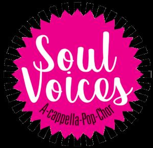 Logo SoulVoices